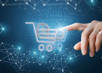 Top Seven E-Commerce Platforms