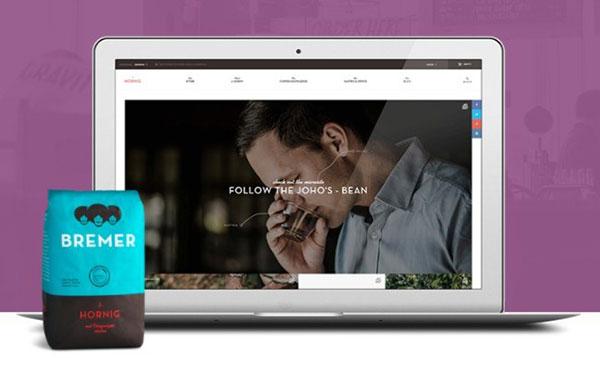 woocommerce e-commerce platform