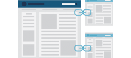 On-Page vs Off-Page SEO: What's the Difference?